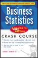 Business Statistics By Fulks, Daniel L. (EDT)/ Kazmier, Leonard J./ Staton, Michael K. (EDT)
